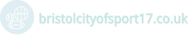 Bristolcityofsport17.co.uk