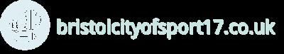 Bristolcityofsport17.co.uk